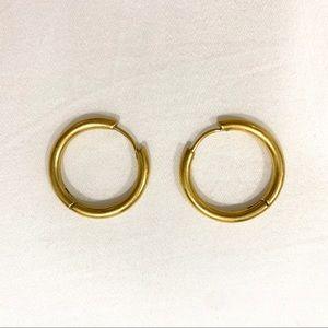 Brandy Melville Earrings